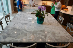 9. Kitchen remodel on Collier's Reserve Dr in Naples, 34110