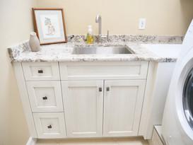 16. Laundry room on Sara Ceno Dr. Estero, FL 33928