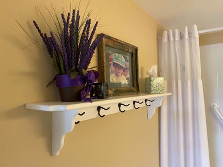 7. Bathroom Remodel #1 on Sandy Creek Terrace, Bonita Springs