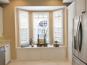 11. Kitchen on Sara Ceno Dr. Estero, FL AFTER remodel