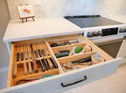 9. Kitchen on Caraway Lakes Dr., Bonita Springs
