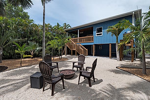 251 Dundee Road Fort Myers-large-004-008
