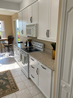 3. Kitchen Remodel on Sandy Creek Terrace, Bonita Springs