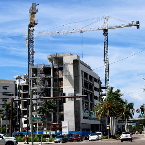 Commercial HVAC   Fort Myers, FL   United Mechanical