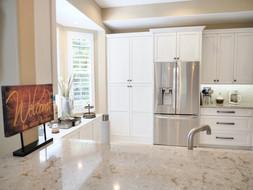 7. Kitchen on Sara Ceno Dr. Estero, FL 33928