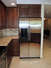 2. Kitchen on Wedgewood Dr, Bonita Springs, FL 34134