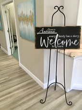 Welcome to Kitchens By Ambiance