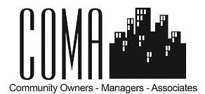 Coma Logo.jpg