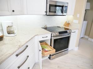 9. Kitchen on Sara Ceno Dr. Estero, FL 33928