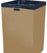 Trash or recycling bins.jpg
