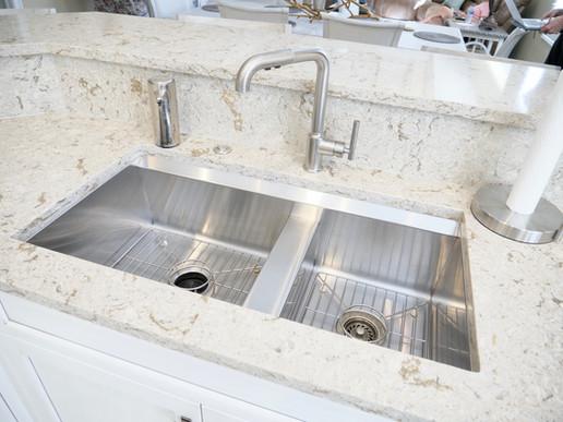 3. Kitchen on Sara Ceno Dr. Estero, FL 33928