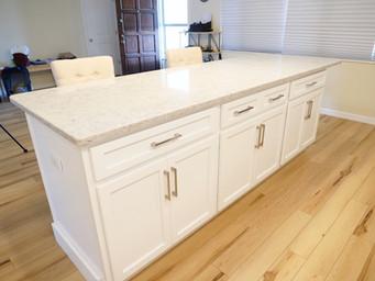 15. Kitchen on Morningside Cir. 34103