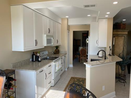 7. Kitchen Remodel on Sandy Creek Terrace, Bonita Springs