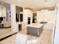 10. Kitchen on Natures Cove Ct in Estero, FL 33928