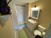 1. Bathroom Remodel #1 on Sandy Creek Terrace, Bonita Springs