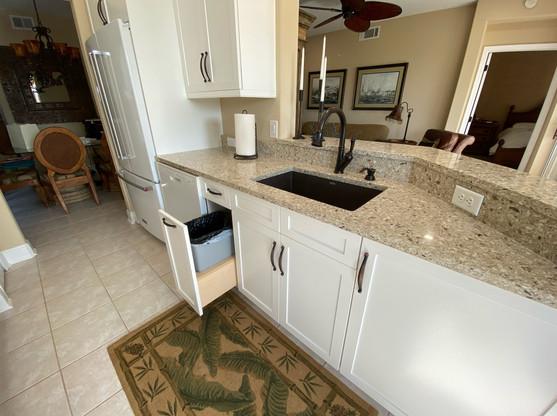 10. Kitchen Remodel on Sandy Creek Terrace, Bonita Springs