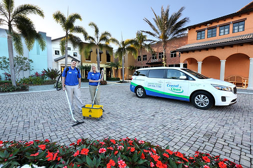 Condo Association Cleaning - Fort Myers, Bonita, Naples, Cape Coral and Lehigh Acres.jpeg