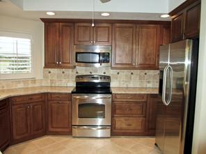 1. Kitchen remodel on Wedgewood Dr, Bonita Springs 34134