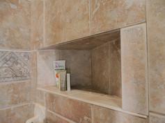 16. Bathroom remodel on Pelican's Nest Dr