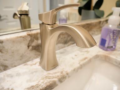 25. Bathroom 2 on Sara Ceno Dr. Estero, FL 33928