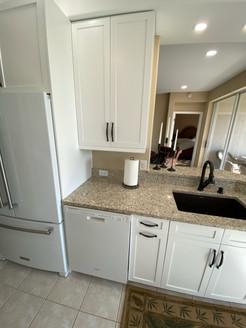 5. Kitchen Remodel on Sandy Creek Terrace, Bonita Springs