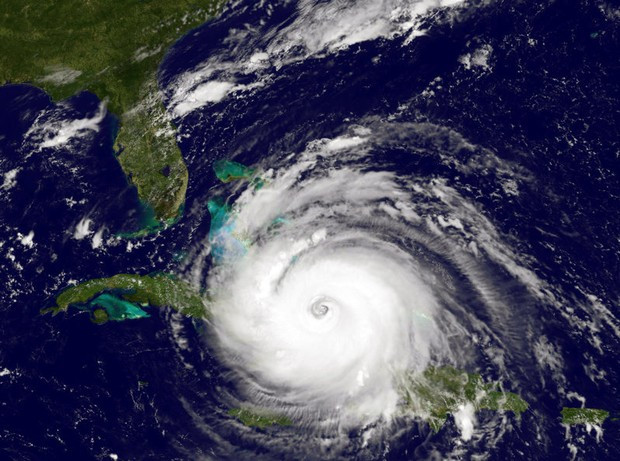 South Florida Disaster Relief Assistance