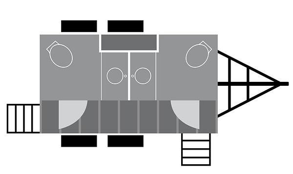 Selfie Floor Plan.JPG