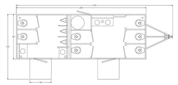 Jag Urban 10 floorplan.jpg