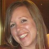 Melanie Sandy Bio.jpg