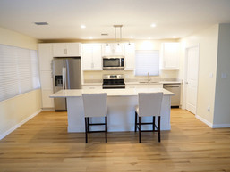 2. Kitchen on Morningside Cir. 34103