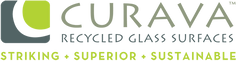 Curava logo