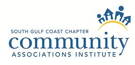 CAI-SGCC - Clear logo.png