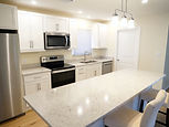 Quartz countertops Naples, FL