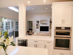 11. Kitchen on Natures Cove Ct in Estero, FL 33928