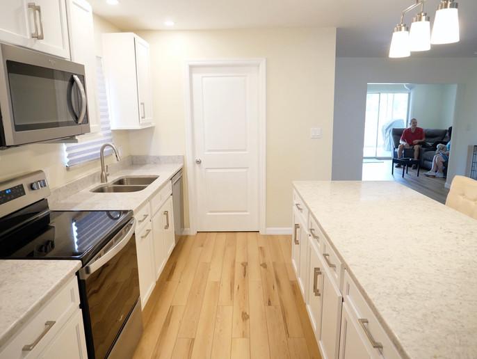 6. Kitchen on Morningside Cir. 34103