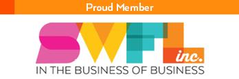 SWFL Inc logo.png
