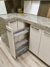 3-level storage drawer