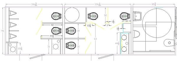 Jag Urban ADA Plus 9 Floorplan.jpg