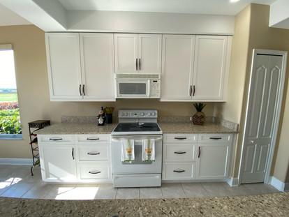 9. Kitchen Remodel on Sandy Creek Terrace, Bonita Springs