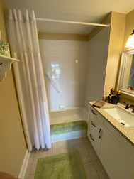 4. Bathroom Remodel #1 on Sandy Creek Terrace, Bonita Springs