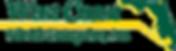 WCFE Logo transparent.png