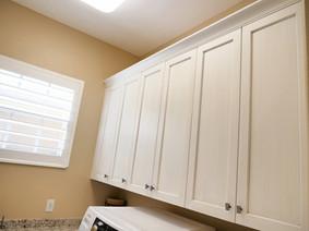 17. Laundry room on Sara Ceno Dr. Estero, FL 33928