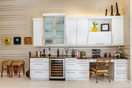 10. Kitchen on Panther Paw Ct in Fort Myers, FL 33908