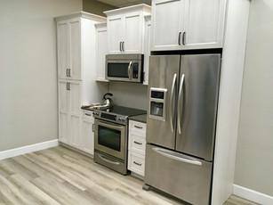 UltraCraft® Kitchen