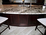 Granite countertops Bonita Springs