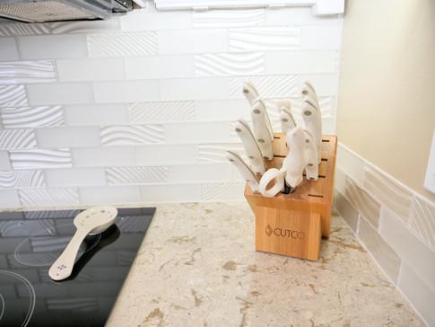 6. Kitchen on Sara Ceno Dr. Estero, FL 33928
