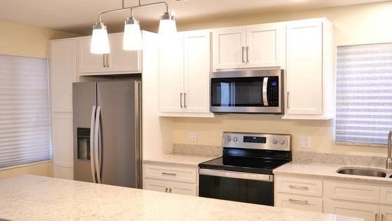 4. Kitchen on Morningside Cir. 34103