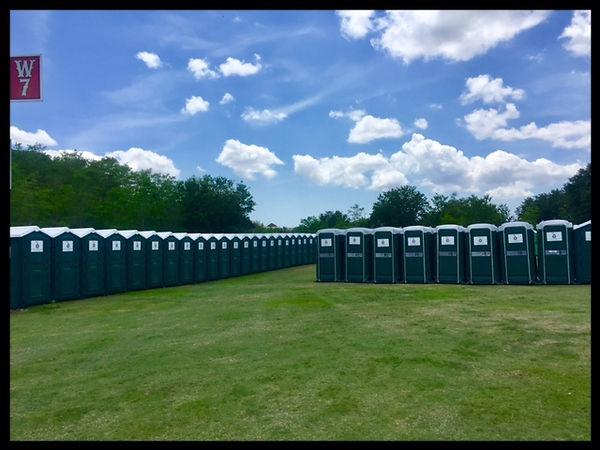 Naples Fort Myers Portable Toilets1.JPG