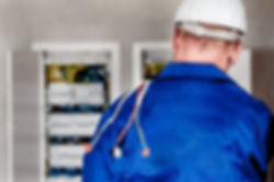 Electricians in Fort Myers, FL