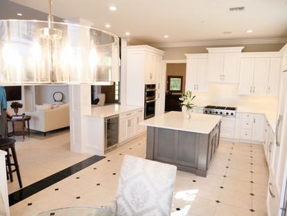 17. Kitchen on Natures Cove Ct in Estero, FL 33928